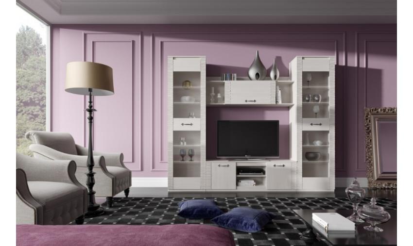 Модульная гостиная Элана-3