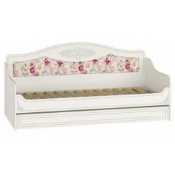 Кровать Ассоль АС-47