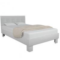 Кровать Азалия 120