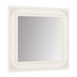 Зеркало Ассоль АС-44