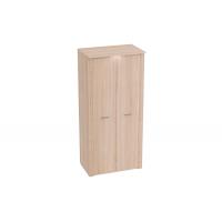 Шкаф 2-дверный Элана