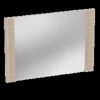 Зеркало Элана
