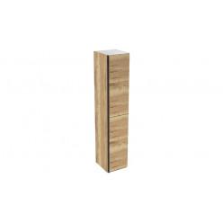 Шкаф 1-но дверный Стреза