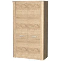 Шкаф для одежды Магнолия ГМ-1