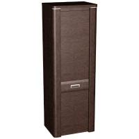 Шкаф для одежды Магнолия ГМ-2