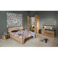 Спальня Стреза