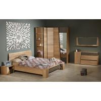 Спальня Стреза-1