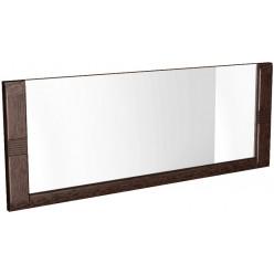 Зеркало большое Магнолия
