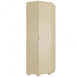 Шкаф для одежды угловой Монблан МБ-2