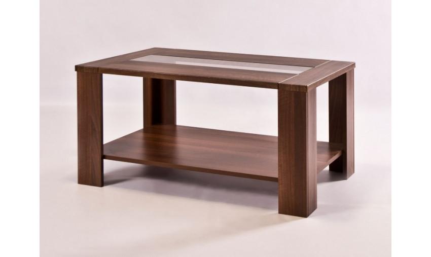 Журнальный столик Кельн