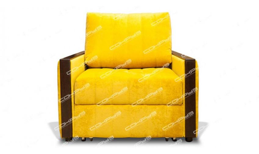 Кресло-кровать Аргус Б
