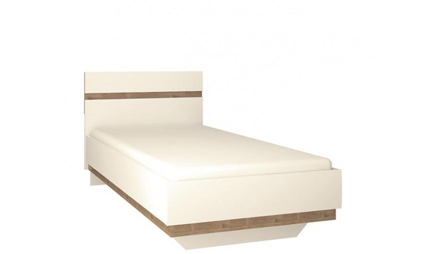 Кровать Линате 90