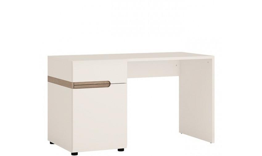Стол письменный TYP 80 Линате