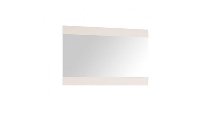 Зеркало TYP 122 Линате
