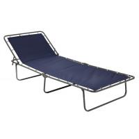 Кровать раскладная Leset 209
