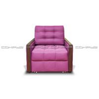 Кресло-кровать Аргус А акционный