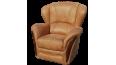 Кресло Ричи