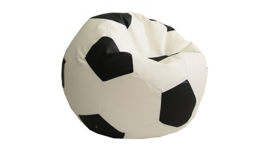 Пуф Мяч-2