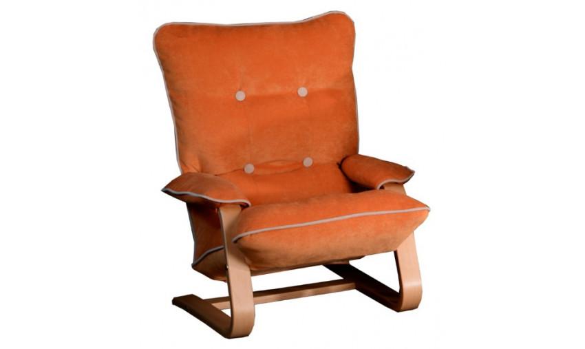 Кресло детское Пневмо Мини