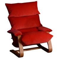 Кресло детское Релакс Мини