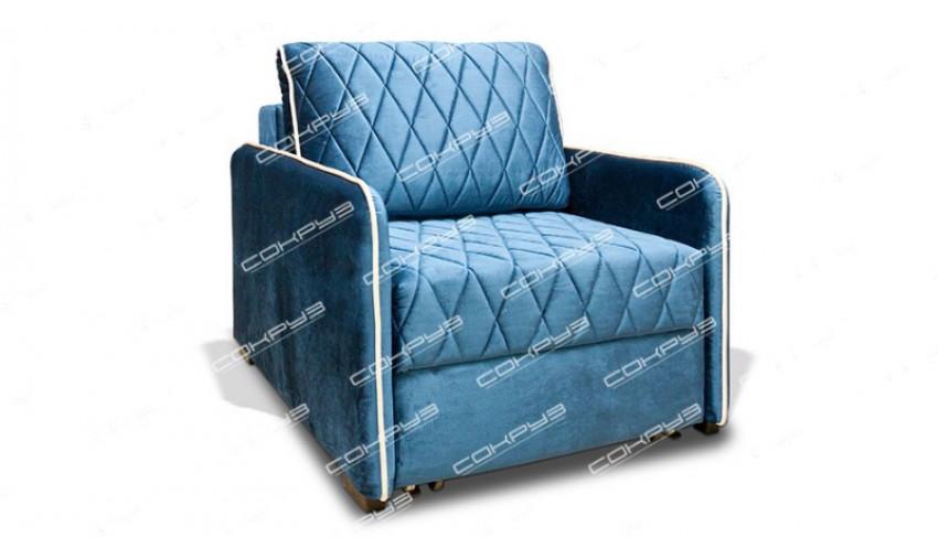 Кресло-кровать Элит А
