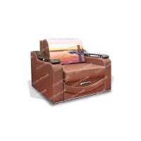 Кресло-кровать Твинго А