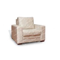 Кресло-кровать Твинго Б