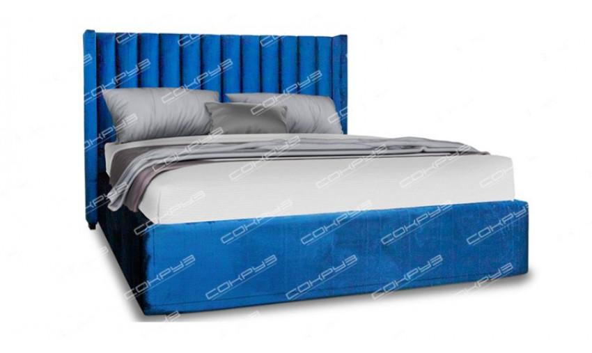 Кровать Лилу