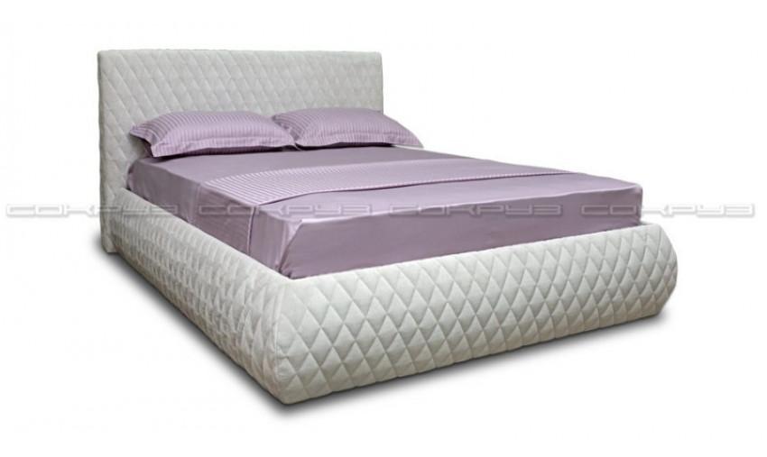 Кровать Марлен акционная