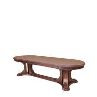 Стол деревянный Восток 3ББ раздвижной