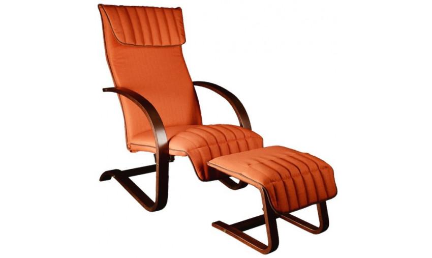 Кресло Аладдин