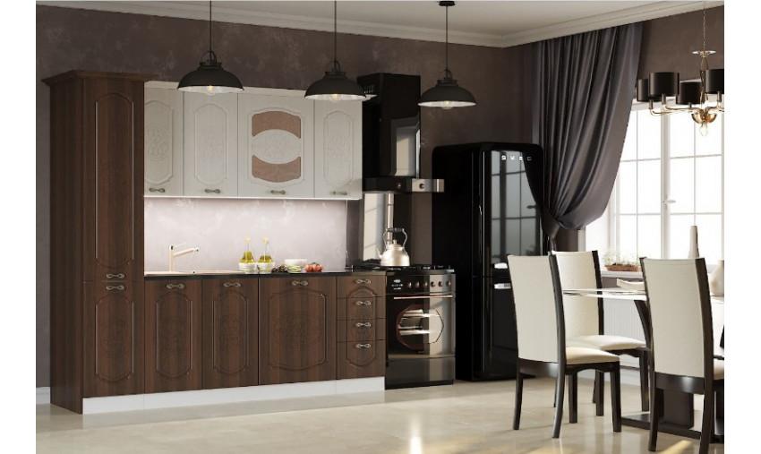 Кухня Флоренция 1.8М с пеналом
