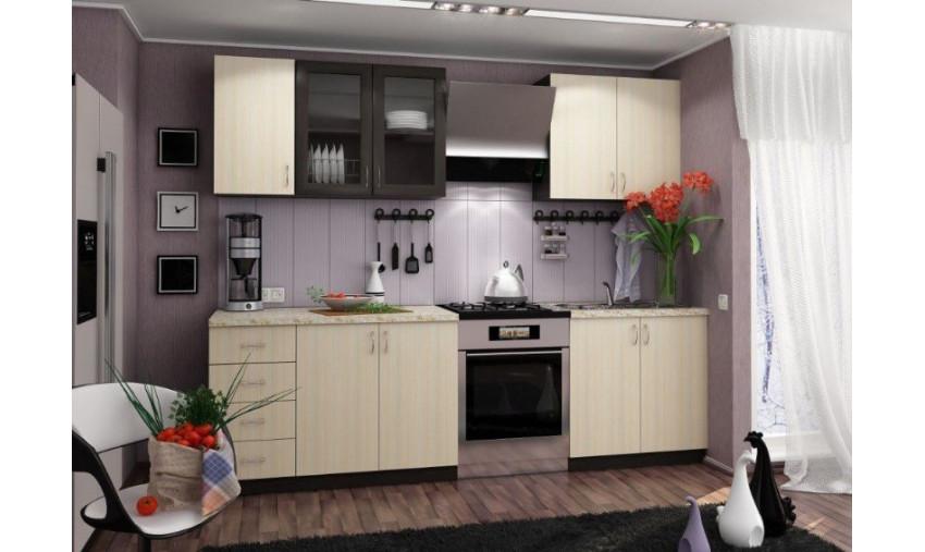 Кухня Татьяна 2.0М