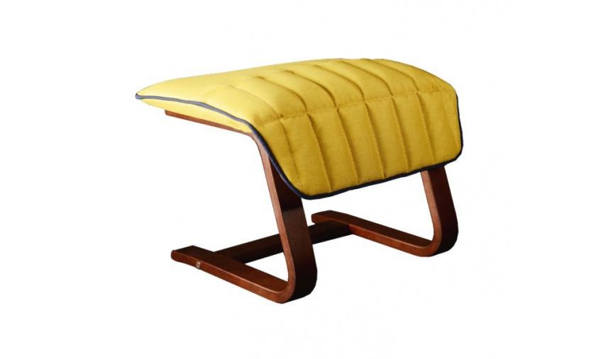 Пуф для кресла Аладдин