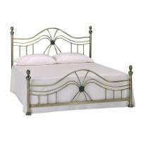 Кровать двухспальная Beatrice (Беатрис)