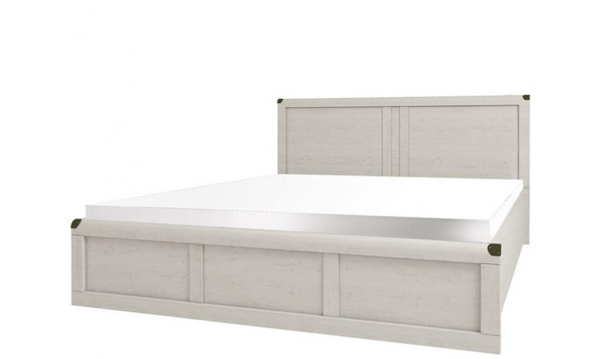 Кровать Магеллан