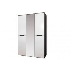 Шкаф 3-х дверный Вегас