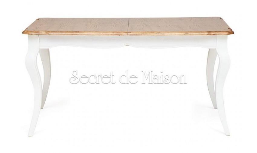 Стол Secret De Maison Bordeaux (Бордо)
