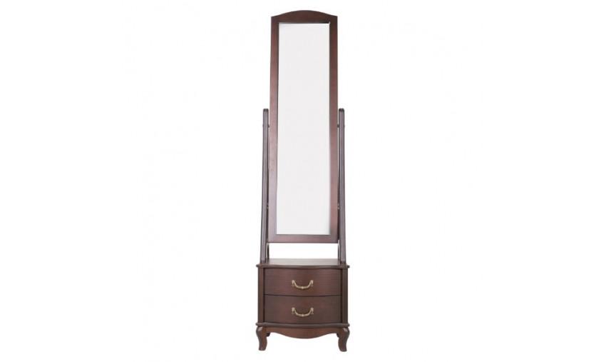 Зеркало напольное Джульетта