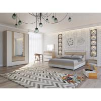 Спальня модульная Мальта