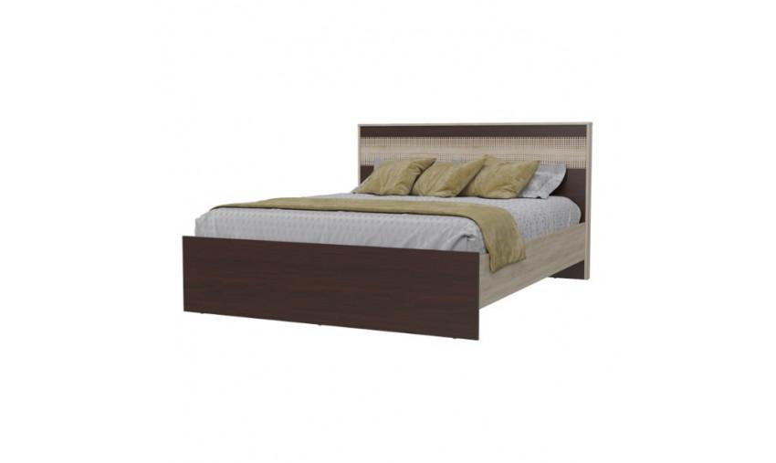 Кровать Румба 160