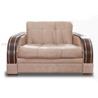 Кресло-кровать Адриатика Б
