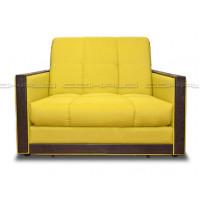 Кресло-кровать Адриатика С