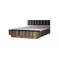 Кровать 160М с подъемником Jagger (Джаггер)