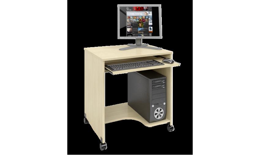 Стол компьютерный С233