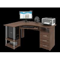 Стол компьютерный С237