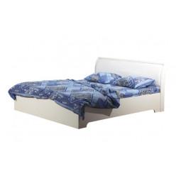 Кровать 06.298 Мона с настилом