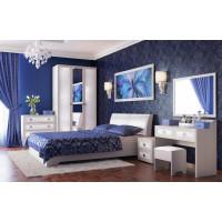 Спальня модульная Мона-2