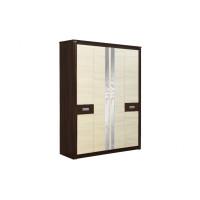 Шкаф для одежды 06.235 Стелла