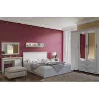 Спальня модульная Monako (Монако)